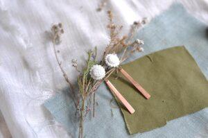 Meadow Sunflower Jewellery